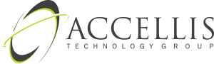 Accellis: technology, consulting, and security solutions