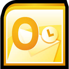Microsoft Outlook: email, calendar, task and contact management, and more