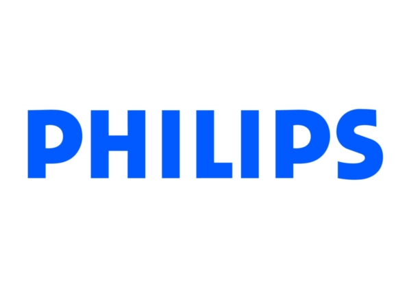 Philips SpeechExec: dictation and transcription software