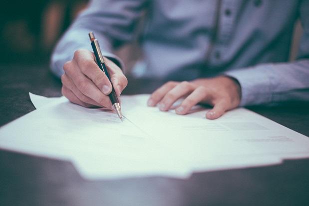 Wednesday Webinar Series - Advanced Document Drafting Tools #4 | Legal Process Improvement