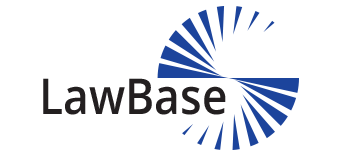 LawBase: case and matter management