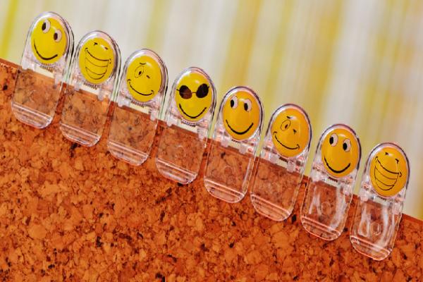 Emotional Intelligence Webinar | Law Firm Strategic Planning