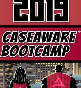 2019 CaseAware Bootcamp | Legal Software Training
