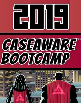 2019 CaseAware Bootcamp   Legal Software Training