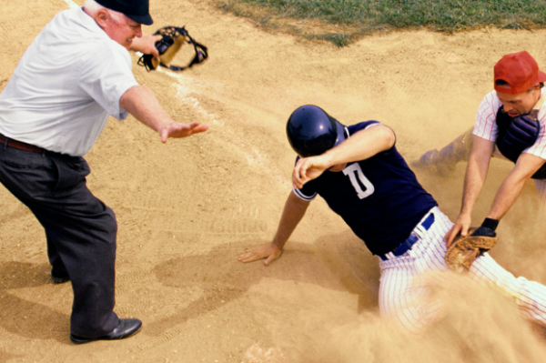 Moneyball for Legal Professionals - Game Changer | Law Practice Consultants