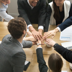 Effective and Accountable Teams | Continuing Legal Education