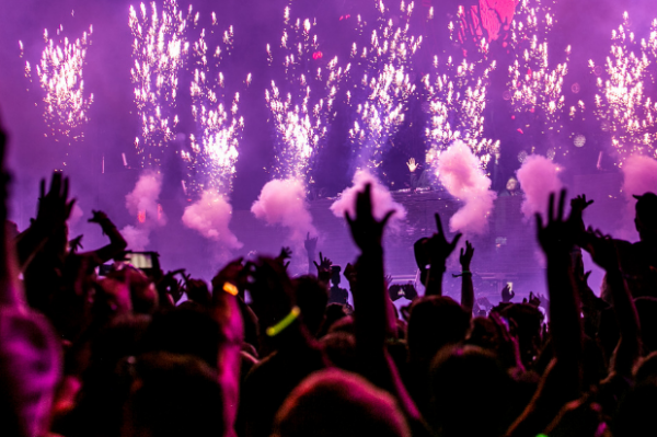 Closing More CLients and Turning Clients into Raving Fans | Law Practice Marketing Consultants