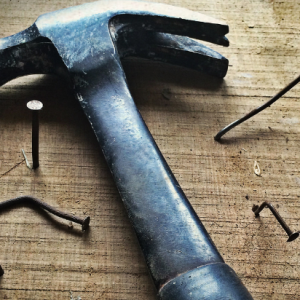 Training is Broken - Let's Fix it | Affinity Consulting Group