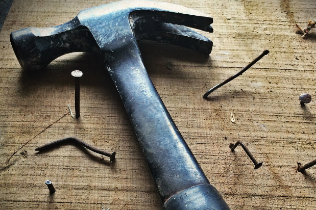 Training is Broken - Let's Fix it   Affinity Consulting Group