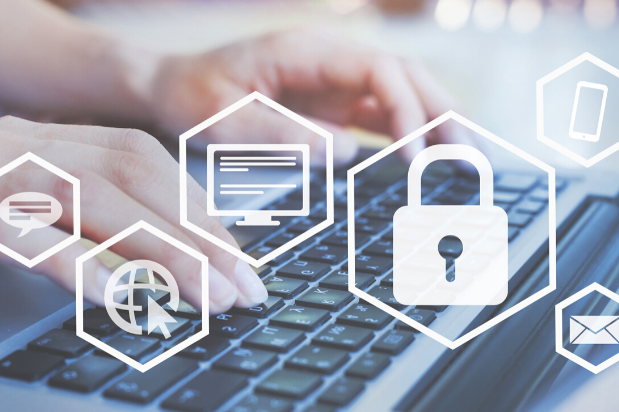 Building a Cybersecurity Plan for the New Year! | legal technology consultants