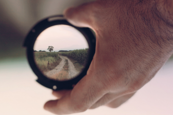 Focus on the Future with Strategic Succession Planning | Law Firm Consultants