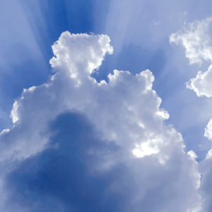 Building Your Firm's Cloud Strategy | Law Firm Consulting