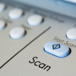 Imaging Solutions with Your Cloud DMS - Scanning to NetDocuments | Legal Document Management