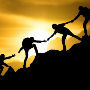 Taking Leadership to the Next Level in 2020 | Law Firm Consulting