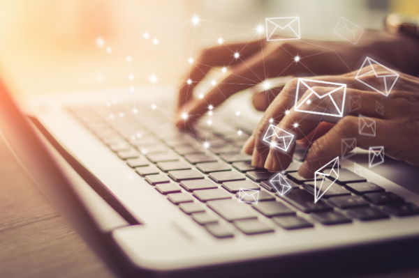 Using ndMail to Manage Outlook and Gmail Email | Legal Document Management