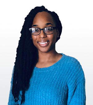 Tiana Ball | Affinity Consulting Group