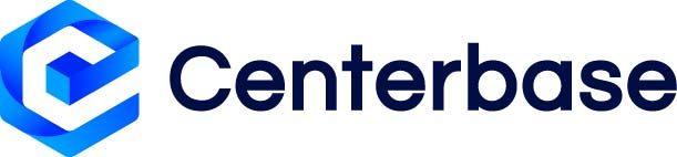 Centerbase-Dark-Blue-Logo