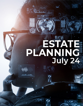 Affinity Template Creation Workshop - Estate Planning | Law Firm Technology