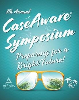 2020 CaseAware Symposium | Legal Default Services