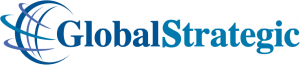 Global Strategic Logo
