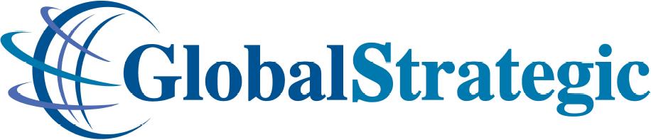 Global Strategic Logo
