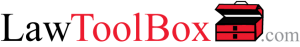 LawToolBox logo