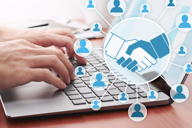 Real Time Collaboration Online | Legal Document Management