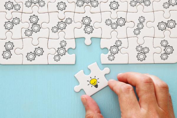 Reimagining Workspaces with Folder Packs   Legal Document Management