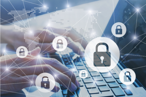 Cyber Liability Policies, Don't be Fooled... They are Not All the Same | Law Firm Consultants