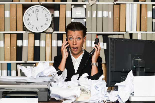 7 Things Lawyers Never Do - But Should | Law Firm Strategy