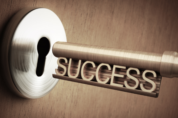5 Characteristics of Highly Successful Law Firms | Law Firm Consulting Services