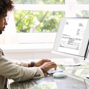 Affinity Insight Preview: Formatting in Excel | Legal MS Office Training