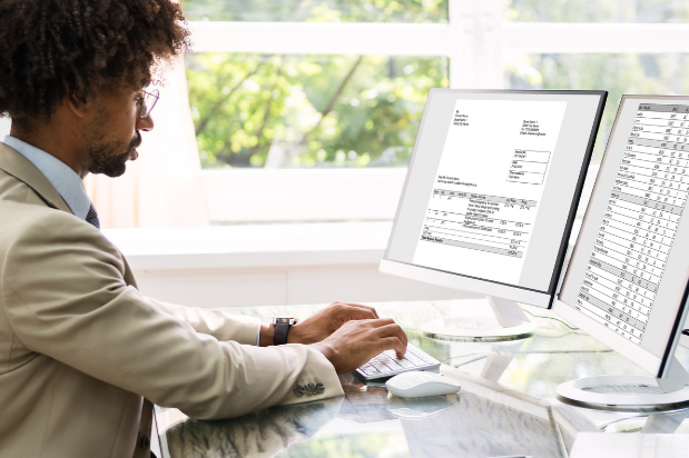Affinity Insight Preview: Formatting in Excel   Legal MS Office Training