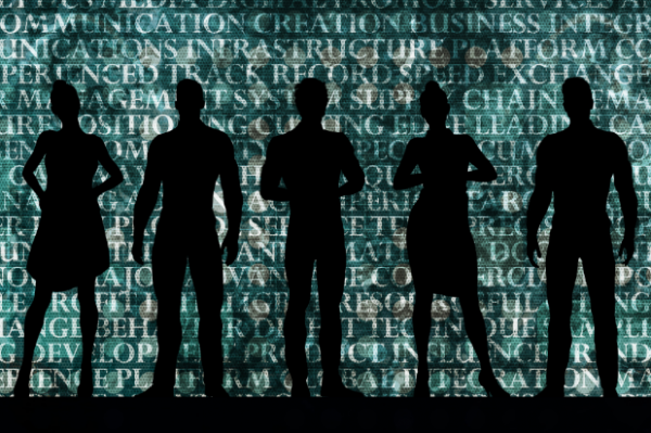 How Successful Law Firms Engage Their Workforce | Legal Strategic Management