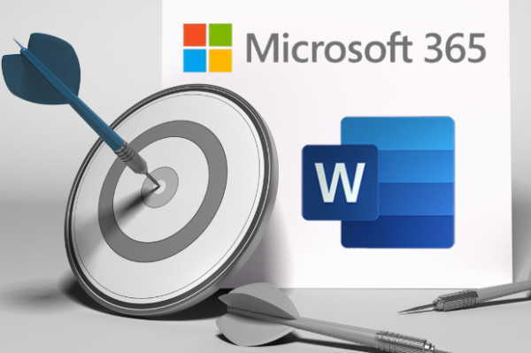 Unlocking the Potential of Software You Already Own: Word | Legal Microsoft Office Training